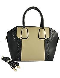 ZIWI Fashion Designer Trapeze Handbags High Quality Women Leather Shoulder Bags Messenger Bags Casual Tote Bag