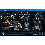 Batman: Arkham Knight - Limited Edition - PlayStation 4