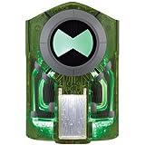 Ben 10 Ultimate Ultimatrix