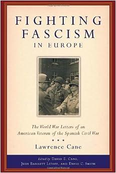 Fascism is War