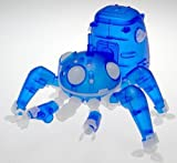 TACHIKOMA TRANSLUCENT VERSION (GHOST IN THE SHELL STAND ALONE COMPLEX 2nd GIG) (japan import) by Wave