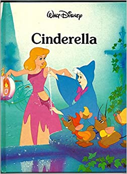 >Free Ebook Cinders: The Untold Story of Cinderella Pdf