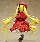 Rozen Maiden: Shinku PVC Figure