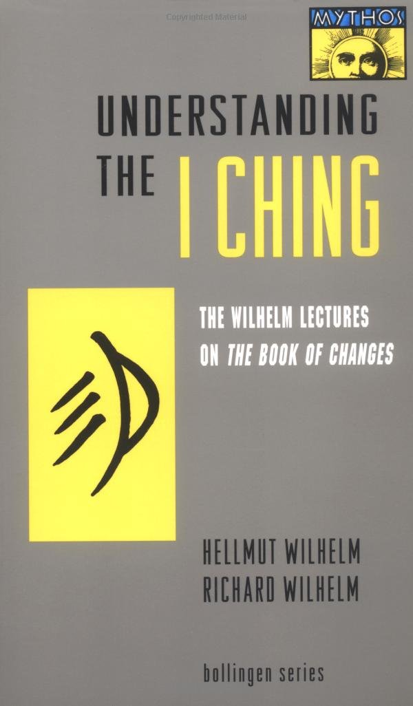 Tao te ching richard wilhelm pdf download