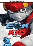 Watch Eon Kid