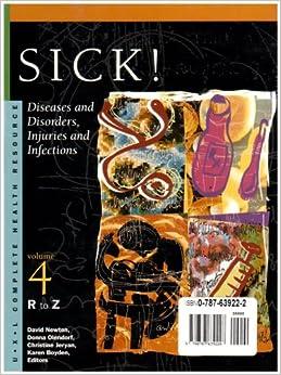 [Read PDF] Portraits of Viruses: A History of Virology Ebook Free