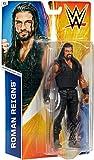 WWE Figure Series #54 - Roman Reigns