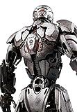 ThreeZero RoboCop EM-208 Figure (1:6 Scale)