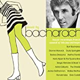 There's Always Something There To Remind Me (Burt Bacharach)