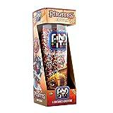 Find It Games - Pirates Version