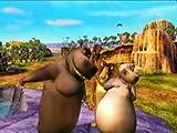 Madagascar: Escape 2 Africa - Xbox 360