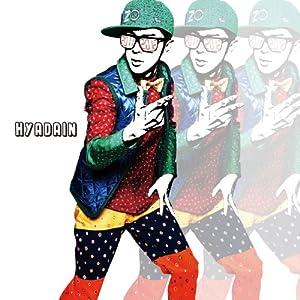 ヒャダイン(前山田健一) – 20112012
