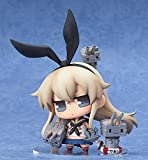 Phat Kantai Collection: Kancolle: Medicchu Shimakaze PVC Figure