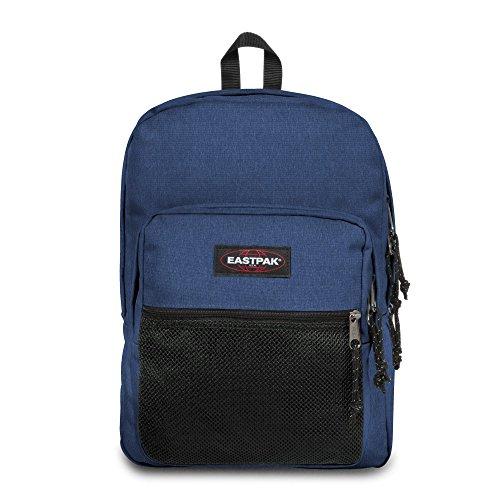 Eastpak Pinnacle Sac à dos, 38 L, Crafty Blue