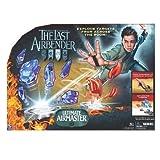 The Last Airbender - Ultimate Air Master