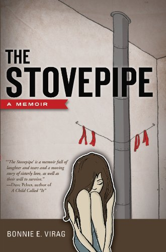 The-Stovepipe-Cover