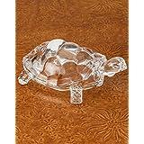 Rich Craft International Plastic Bowl Set With Carry Case Set Of (4+1) - B01G57BTZ6