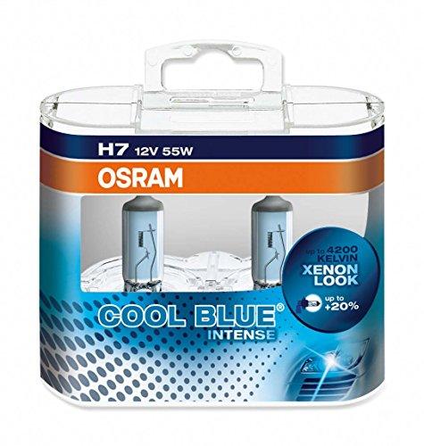 Osram 64210CBI-HCB