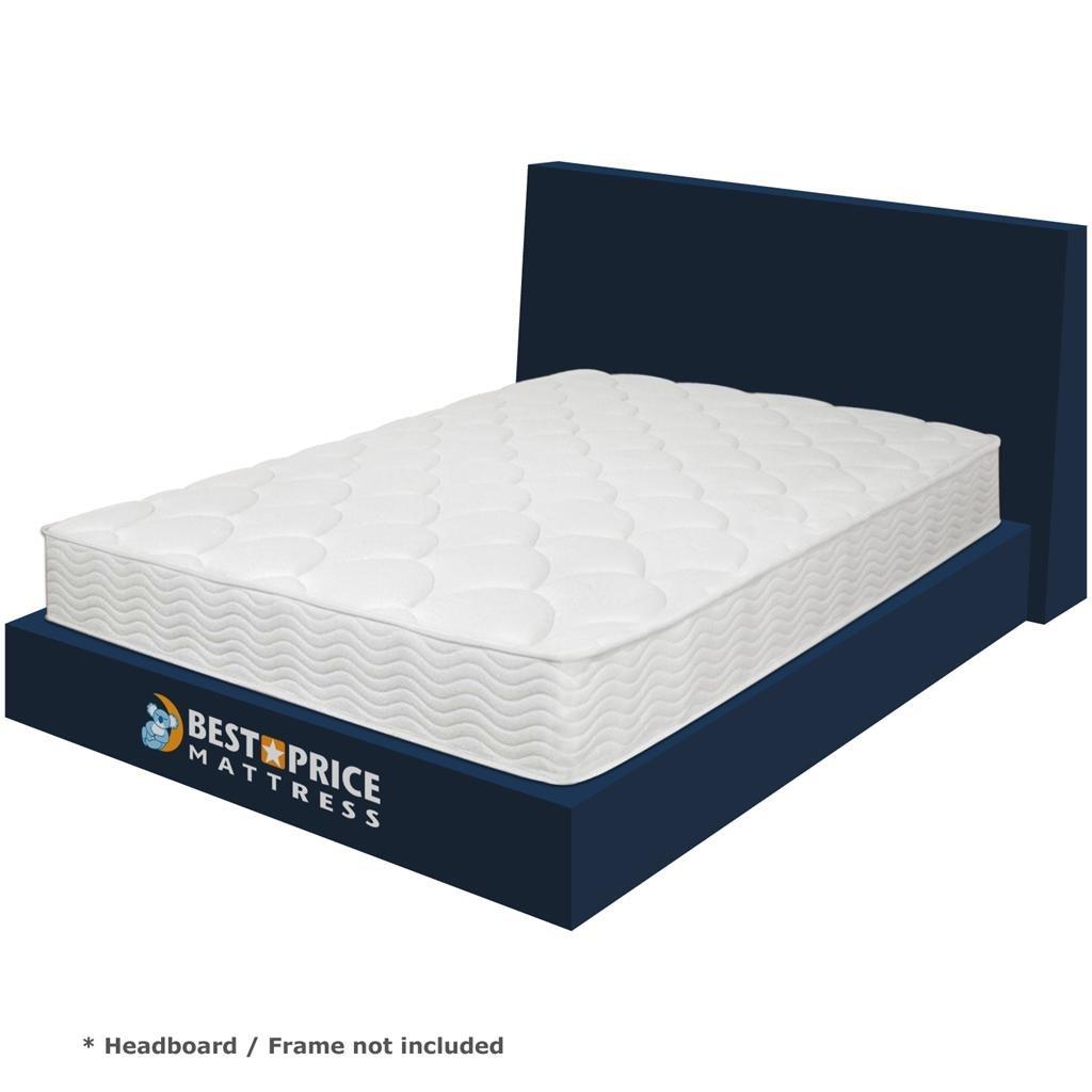 scoliosis foam mattress