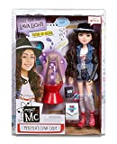 Project Mc2 Ultimate Lab Kit and Project Mc2 McKeyla's Doll Lava Light and A.D.I.S.N Journal Bundle