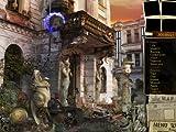 Journalist Journey: The Eye of Odin [Download]