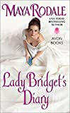 Lady Bridget's Diary (Keeping Up with the Cavendishes)