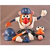 L.A. Dodgers Sports Spud