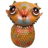 Woodland Tweet Bird Bank (Assorted Styles)Woodland Tweet Bird Bank (Assorted Styles)