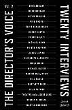The Director's Voice, Twenty Interviews, Vol. 2