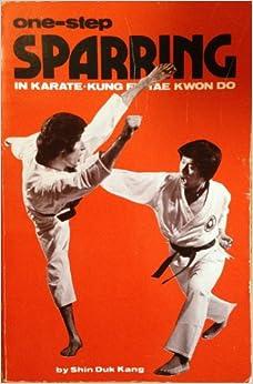 Category: Tae Kwon Do/Tang Soo Do/Hapkido