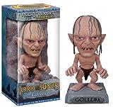 Funko Lord of the Rings: Gollum Wacky Wobbler