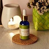 Resonance Lemongrass Diffuser Oils 30 Ml
