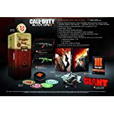 Call Of Duty: Black Ops Iii Juggernog Edition Play Station 4