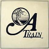 A TRAIN エー・トレイン