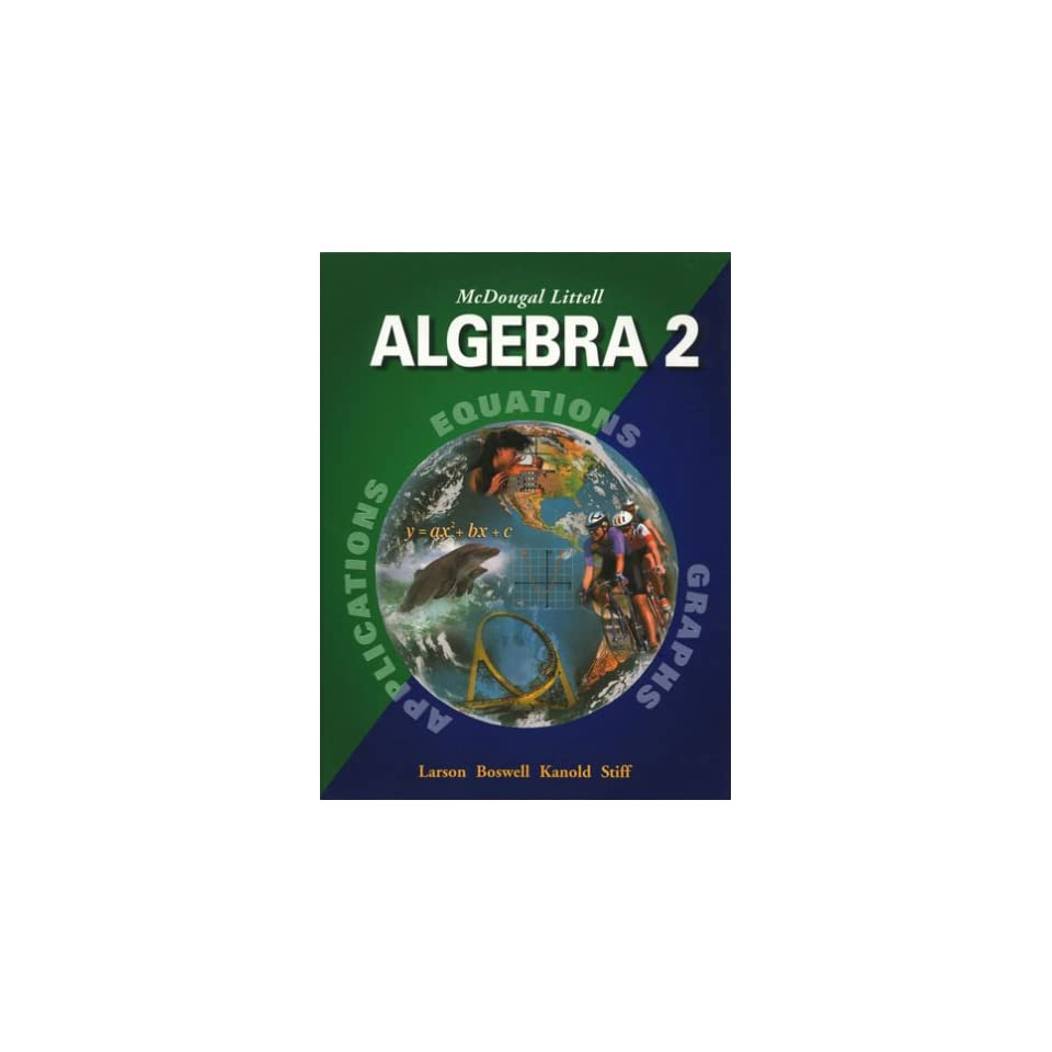 Workbooks holt rinehart and winston algebra 2 practice workbook answers : Collecting and the Internet: Essays on the Pursuit of Old Passions ...