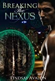 Breaking the Nexus (Mythrian Realm)