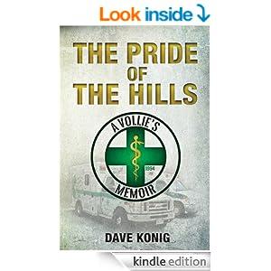 Pride hills book