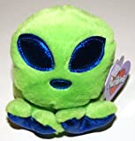 Roswell (Space Alien)