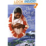 Book: The Path of the Mother, Divine Guidance of Ammachi