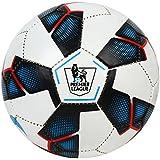 Prem Sagar Singha Moisten Blue Football PS34 Size 5