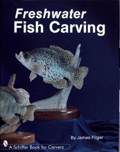 Free Aquarium Fish Pdf