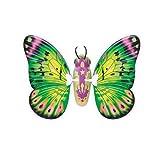 Little Live Pets Butterfly Starter Pack Wild Wing