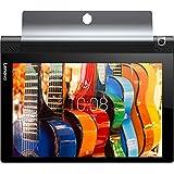 Galleria fotografica Lenovo YOGA TAB 3 10 X50F, Tablet Computer, RAM 1GB, Memoria 16GB, 10 Pollici