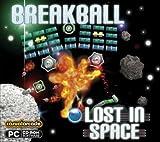 BreakBall: Lost in Space