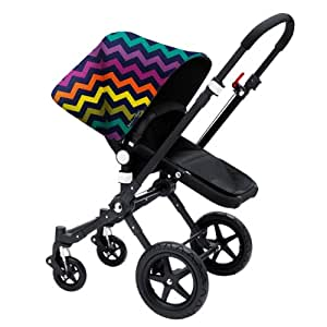 Amazon.com: Replacement Sun Canopy for Bugaboo Cameleon