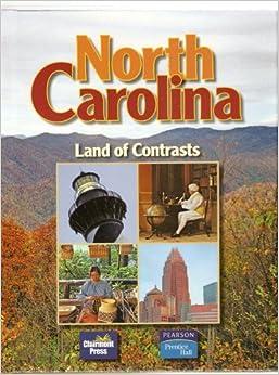Hidden Travel Guides: Hidden Carolinas by Stacy Ritz (2001, Paperback)