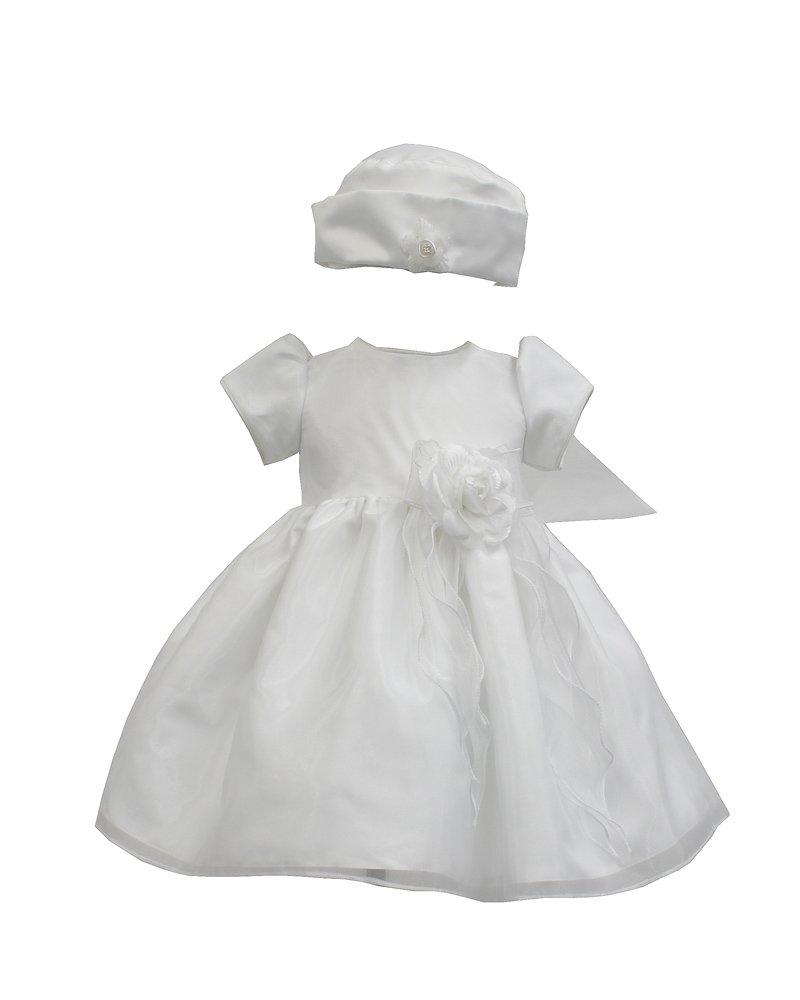 baptism dresses under $50? - BabyCenter