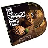 Scoundrels Touch (2 Set) by Sheets Hadyn and Anton