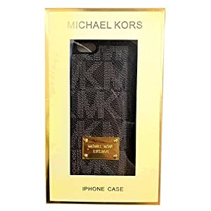 michael kors iphone case iphone 6 4 7 inch michael kors mk iphone in white 3080