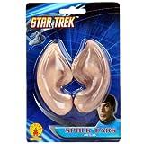 Star Trek Classic Spock Ears